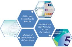 Core curriculum for critical care nursing review
